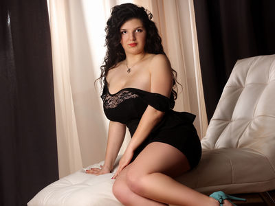 Alternative Escort in Boston Massachusetts