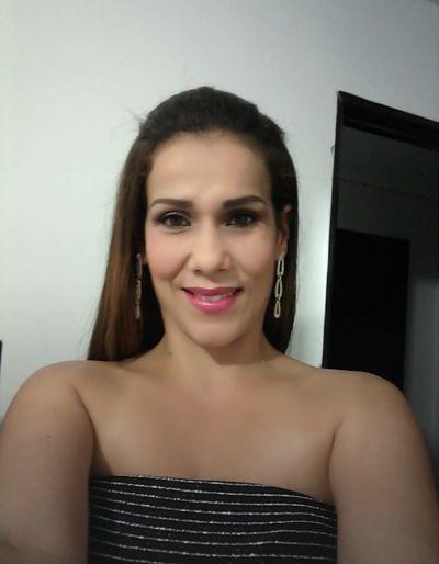 Juli Angels - Escort Girl from Sugar Land Texas