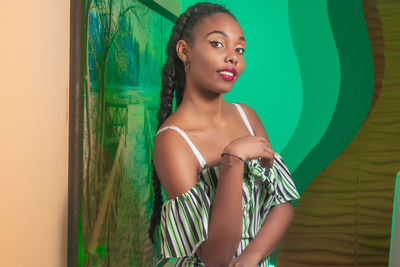 Julieta Cals - Escort Girl from Cape Coral Florida