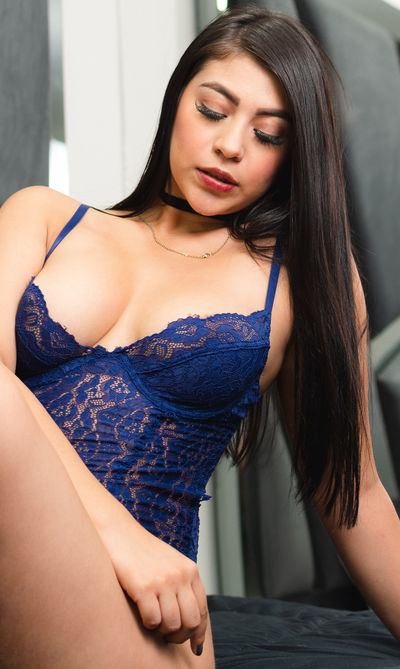 Kamila Kossovo - Escort Girl from Springfield Massachusetts
