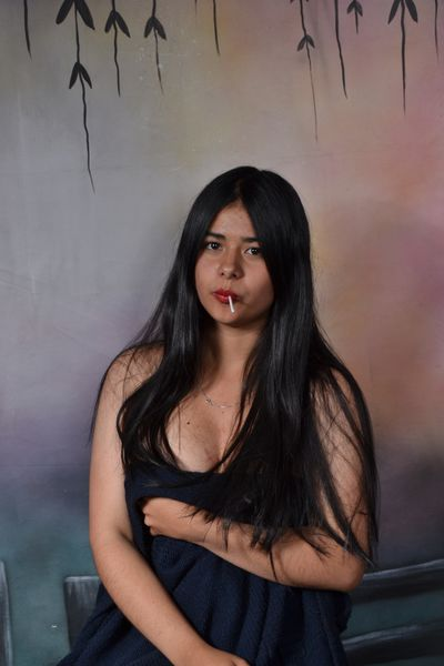 Karinaxix - Escort Girl from Elgin Illinois