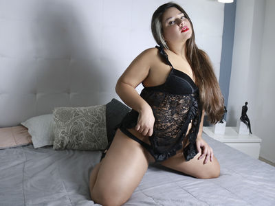 Available Now Escort in Raleigh North Carolina