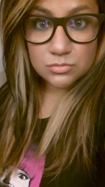 Karmen Kash - Escort Girl from Sterling Heights Michigan