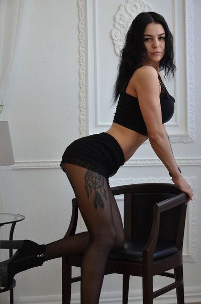 Kate Lauren - Escort Girl from Elgin Illinois