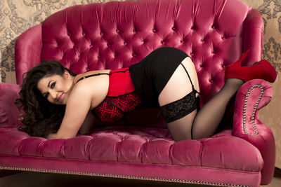 Katerina Jey - Escort Girl from Fort Worth Texas