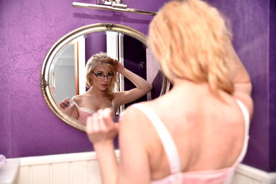 Kayly XDREAMX - Escort Girl from Sterling Heights Michigan