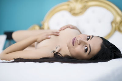 Kendra Axell - Escort Girl from Brownsville Texas