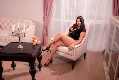Kendra Le Blank - Escort Girl from Sugar Land Texas