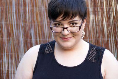 Kendra Tomato - Escort Girl from Buffalo New York
