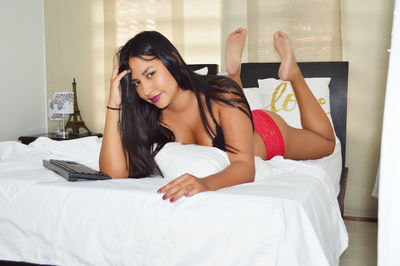 All Natural Escort in Jersey City New Jersey