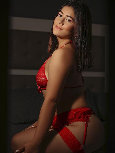 Kim Roch - Escort Girl from St. Petersburg Florida