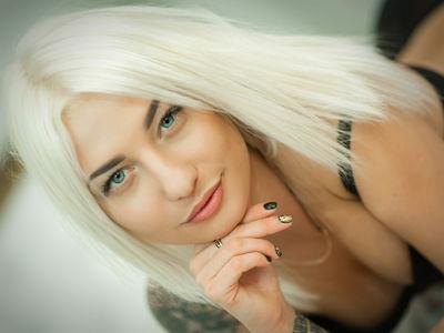 Kira Bonita - Escort Girl from Springfield Massachusetts