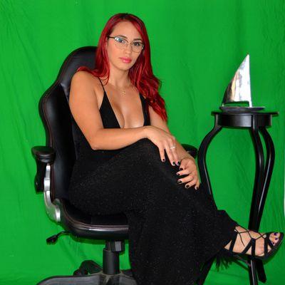LUN Aredlatinx - Escort Girl from Cape Coral Florida