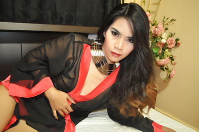 La Dy In Th Eb ED - Escort Girl from Stamford Connecticut