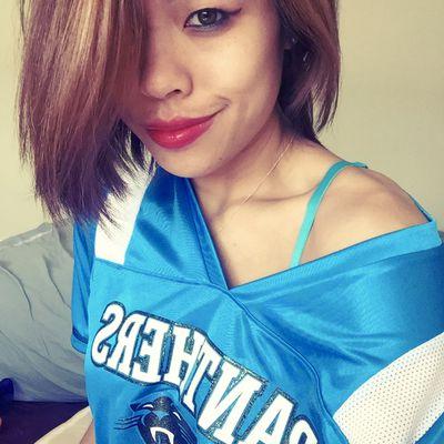 Laci Hurst - Escort Girl from Stockton California