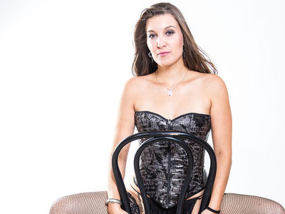Lady Dion X - Escort Girl from Irvine California