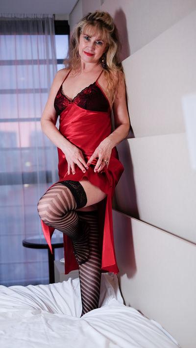 Lady Mariahx - Escort Girl from Broken Arrow Oklahoma