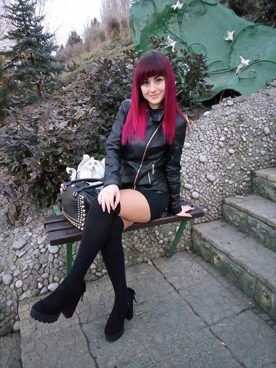 Lalaloving - Escort Girl from Buffalo New York