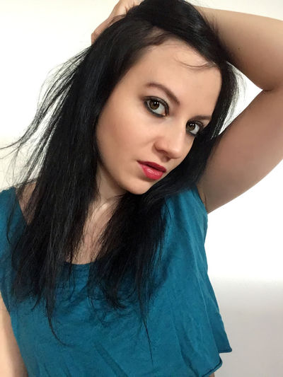 Latalia - Escort Girl from Gresham Oregon