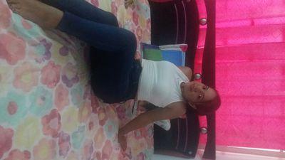 Latin Black Rubi - Escort Girl from Cape Coral Florida