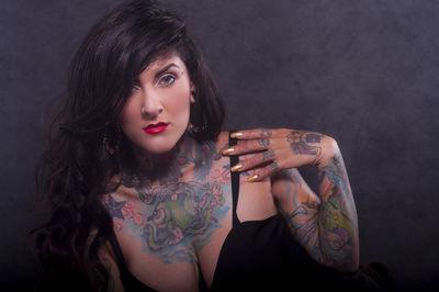 Lauren Coulton - Escort Girl from Sugar Land Texas