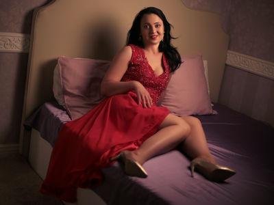 Lauren Newton - Escort Girl from Buffalo New York