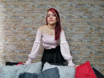 Leahvalentina - Escort Girl from Burbank California