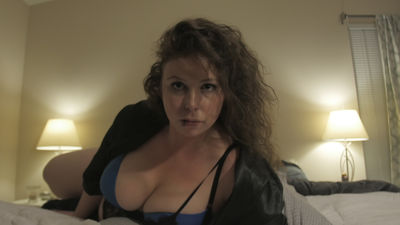 Leigh Vixen - Escort Girl from Stamford Connecticut