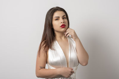 Lexa Summers - Escort Girl from Huntington Beach California