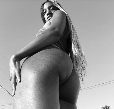 For Groups Escort in Port St. Lucie Florida