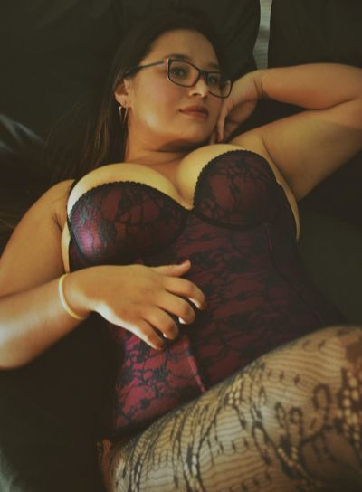 For Couples Escort in Lewisville Texas