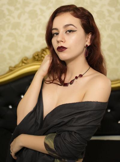 Lilith Carlton - Escort Girl from Fort Worth Texas