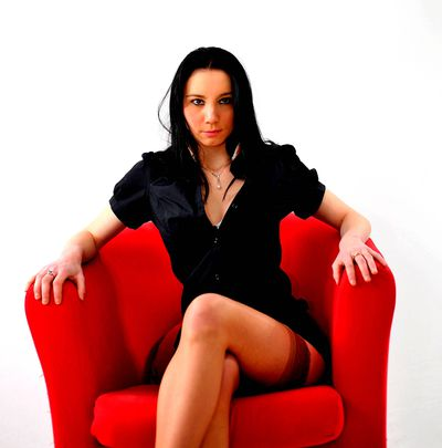 Lily Phoenix - Escort Girl from Springfield Massachusetts
