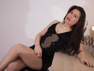 Linda Morales - Escort Girl from Stamford Connecticut