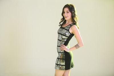 Linda Sirenita - Escort Girl from Lexington Kentucky