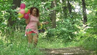 Lisa Ash - Escort Girl from Broken Arrow Oklahoma