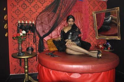 Lisa Bonett - Escort Girl from Brownsville Texas