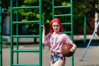 Liza Moor - Escort Girl from Springfield Massachusetts