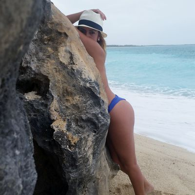 Norma Wood - Escort Girl from High Point North Carolina