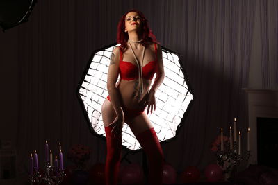 agathalebrun - Escort Girl from Springfield Illinois