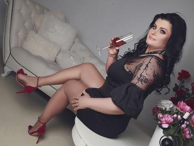 Tatiana Ponce - Escort Girl from St. Petersburg Florida