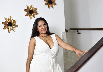Lorena Ruiz - Escort Girl from Sugar Land Texas