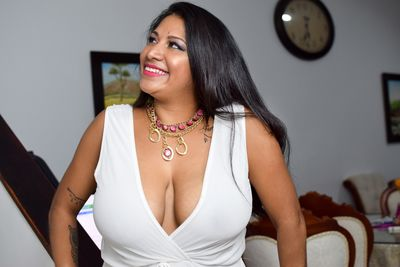 Lorena Ruiz - Escort Girl from Sugar Land Texas