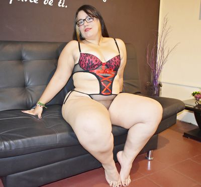 Lorena West - Escort Girl from Fort Worth Texas