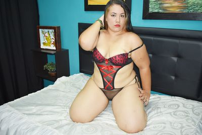 For Trans Escort in Fort Worth Texas