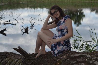 All Natural Escort in Pembroke Pines Florida