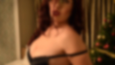 Lovely M Leia - Escort Girl from Bridgeport Connecticut