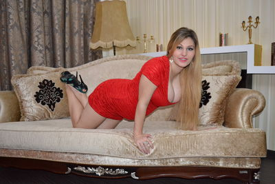 Lovely Pregnan - Escort Girl from Boston Massachusetts