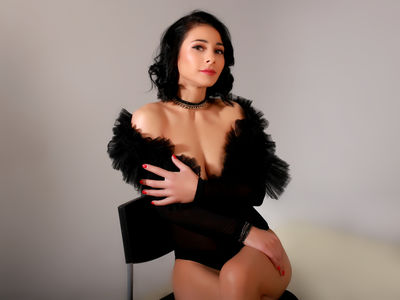 Lovely Rossie - Escort Girl from Cape Coral Florida