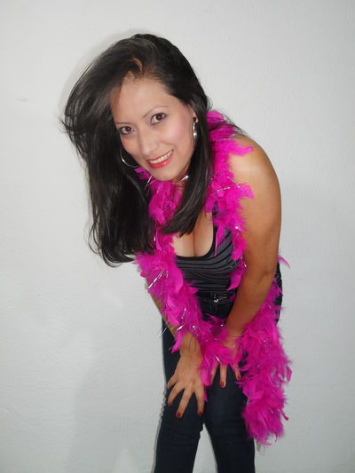 For Couples Escort in Hollywood Florida